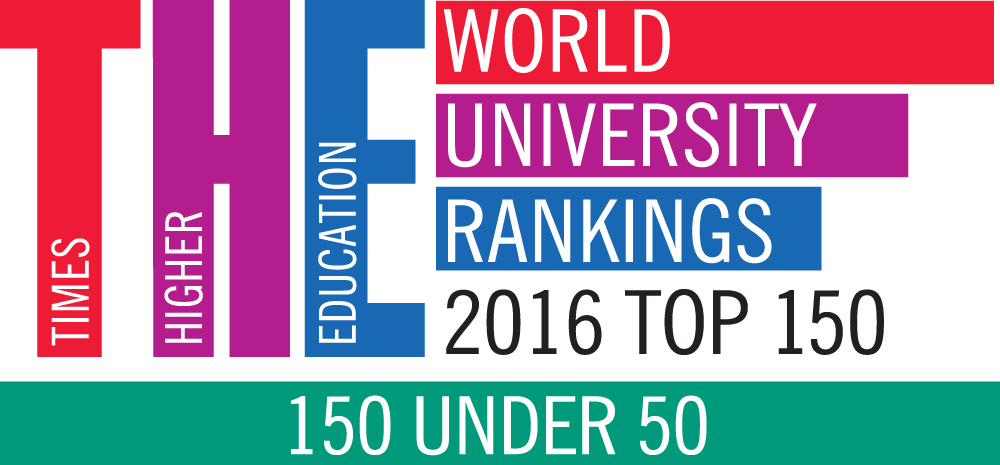 the-wur-most-international-universities-