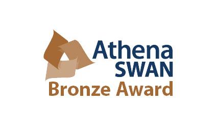 Athena Swan bronze award logo.jpg