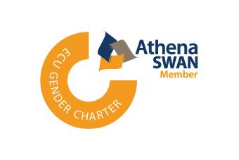 Athena Swan logo.jpg