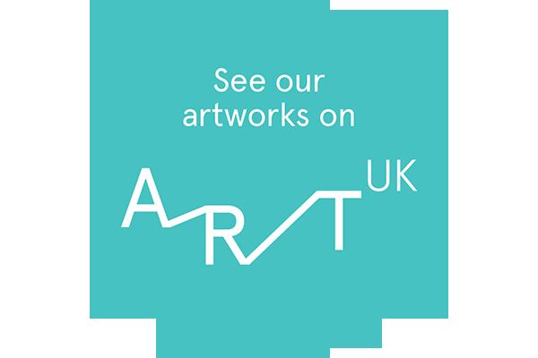 ArtUK-logo-round-blue.png