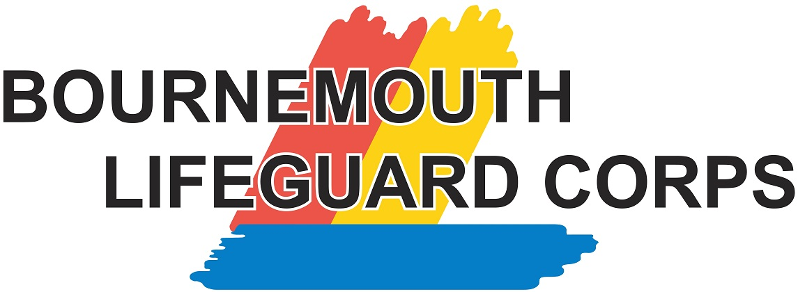 Bournemouth Lifeguard Corps logo