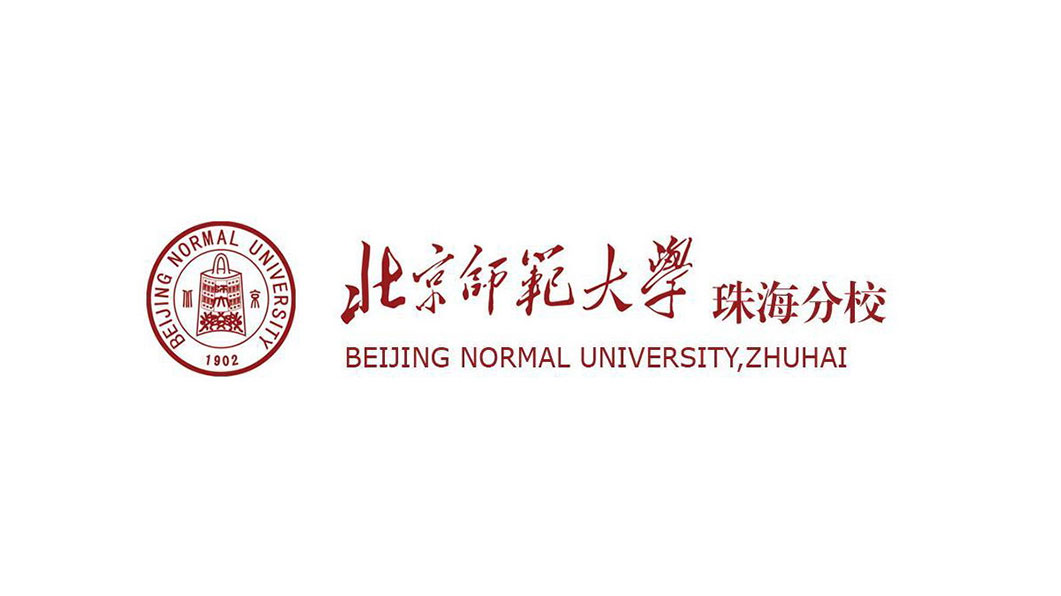 BNUZ logo.jpg