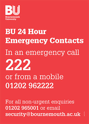 Emergency-Contact-Numbers.jpg