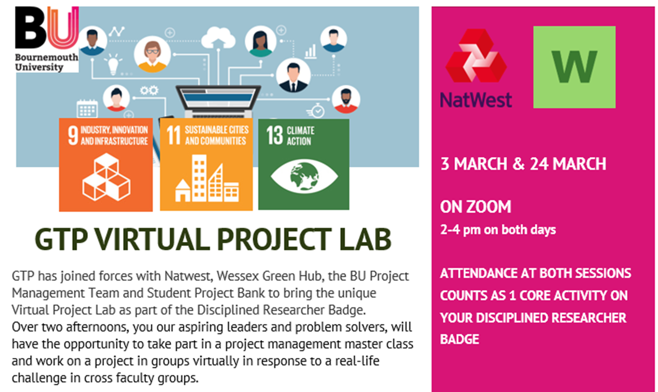 GTP-Virtual-Project-Lab.png