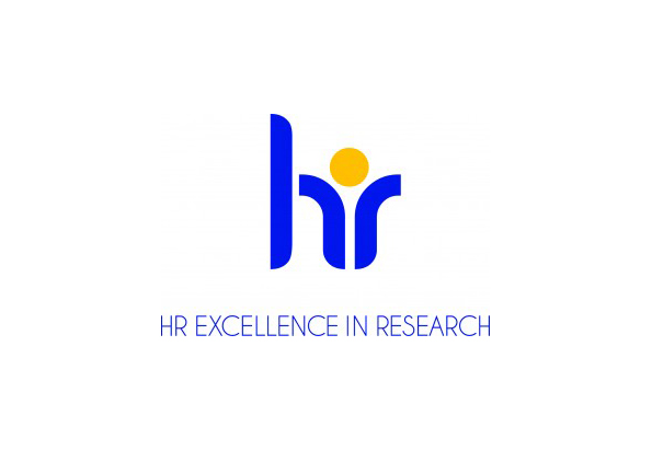 HR Excellence in Research logo.jpg