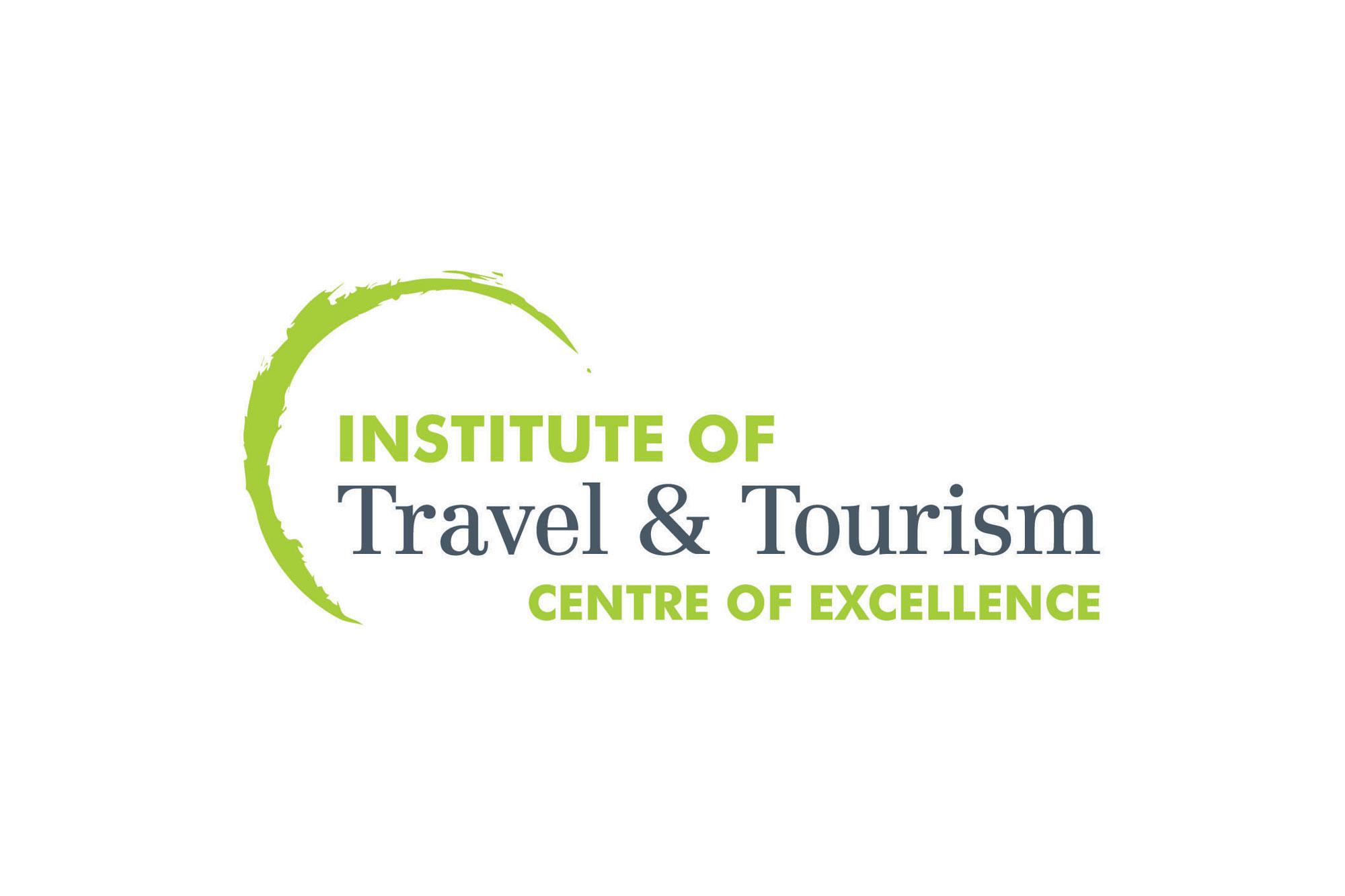 ITT logo.jpg