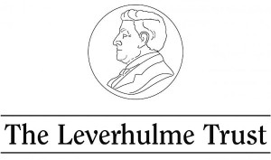 Leverhulme-logo_reduced-300x177.jpg