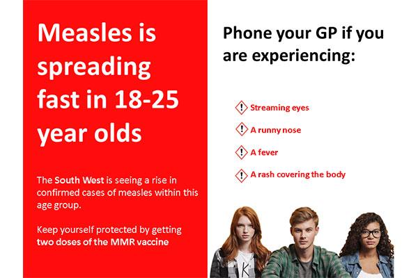 Measles-is-spreading.jpg