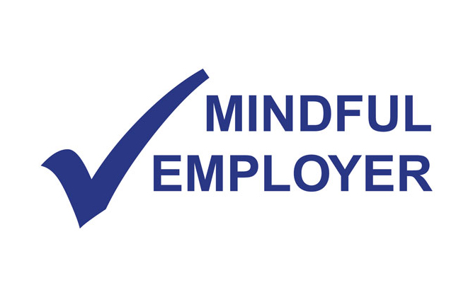 Mindful Employer logo.jpg