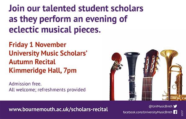 Music-Scholars-Autumn-Recital-digital-screen.jpg