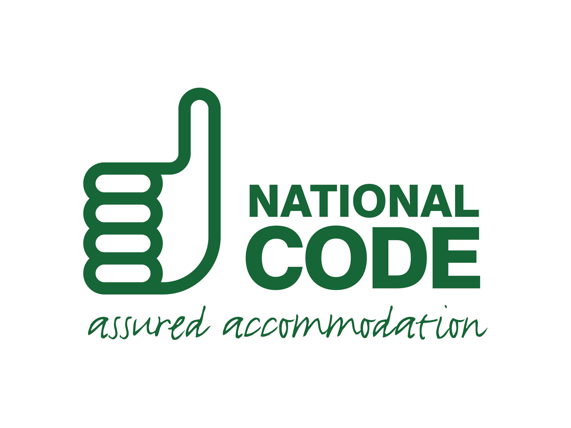 National Code logo.jpg
