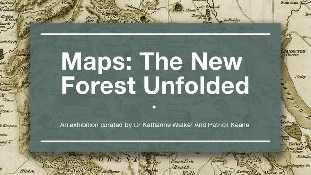 new-forest-unfolded-nov-18.jpg