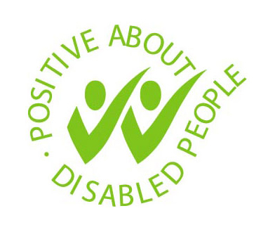 Disability_Two_Ticks logo