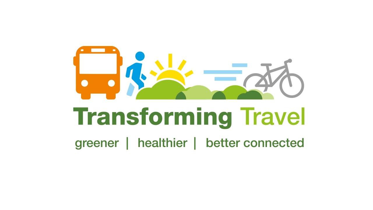 Transforming_travel_image.jpg