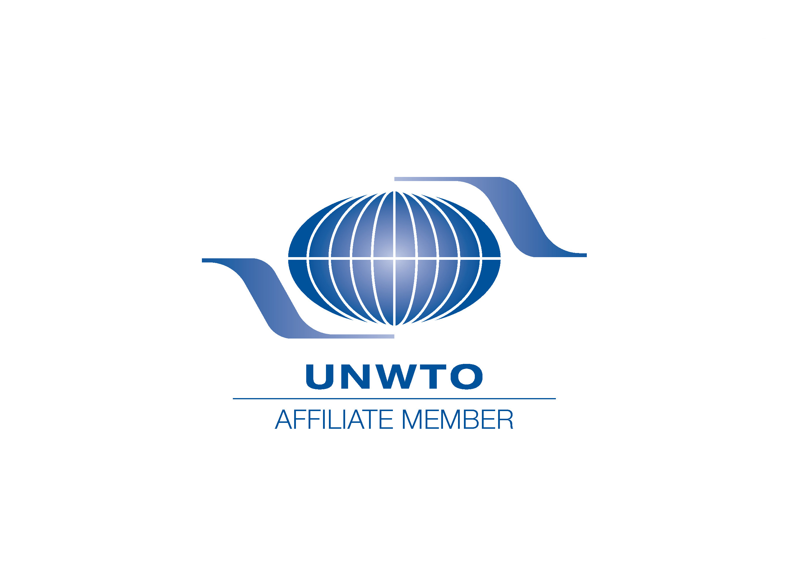UNWTO Affiliate Member logo.jpg