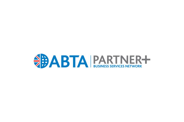 ABTA Partnerplus business services image