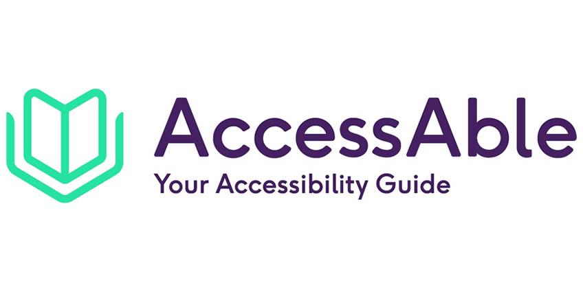 AccessAble website link