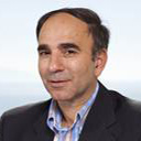 Professor Athanasios Mandilas