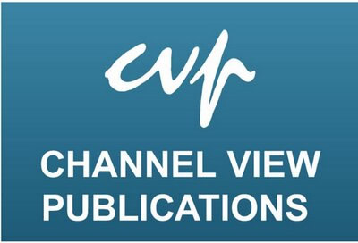 Image of Channel view publications logo