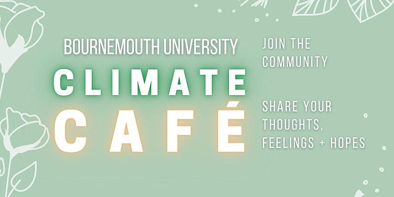 climate-cafe.jpg