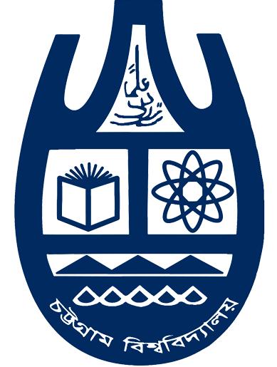 DARE CU logo