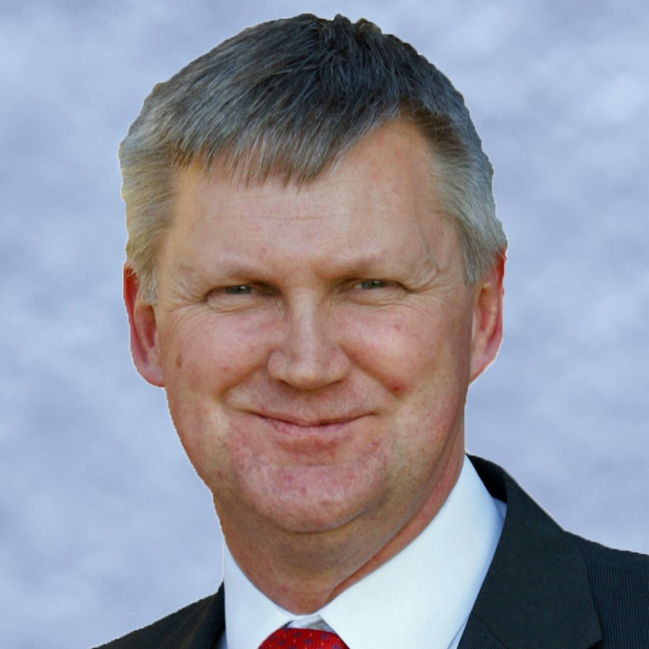 David Biggins
