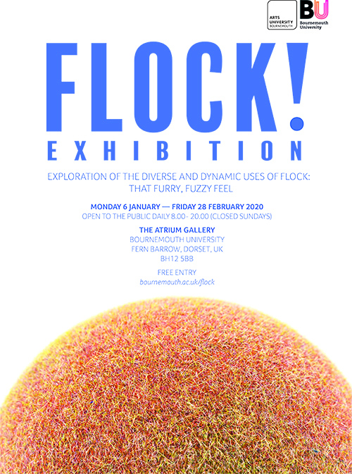 flock-exhibition-poster.jpg