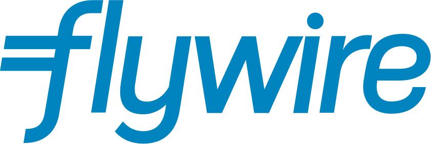 flywire-logo.jpg