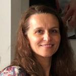 Dr Fotini Tsofliou