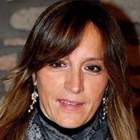 Professor Dr Francesca Maria Cesaroni