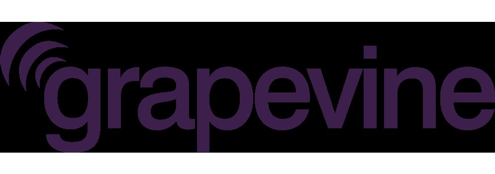 Grapevine Telecommunications Logo