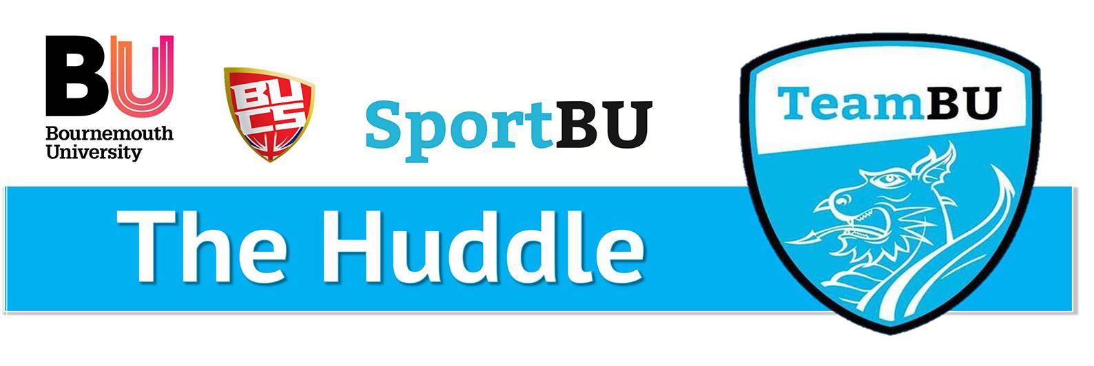 huddle-banner.jpg