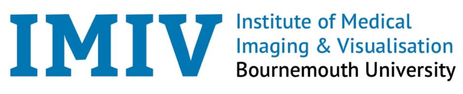 imiv-logo.png