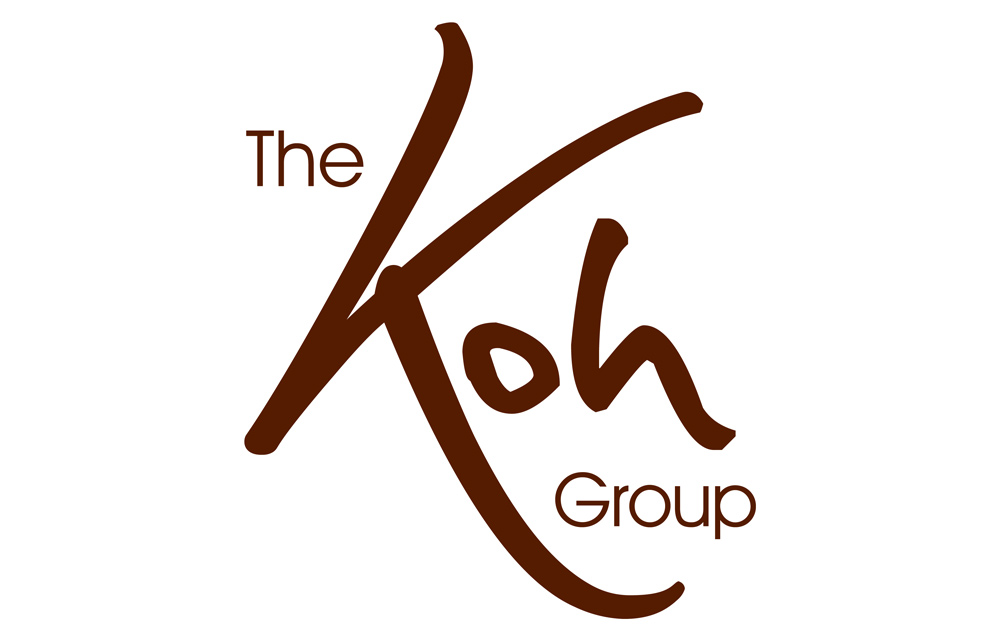 Koh Thai Group logo