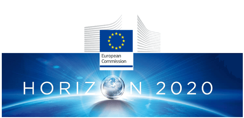 logo-h2020.png