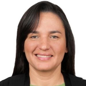 Luciana Figueiredo