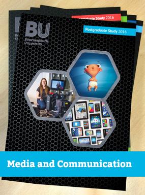 media-prospectus.jpg