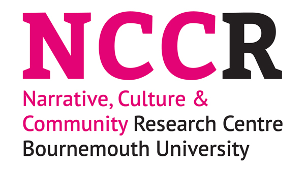 The National Centre for the Study of Journalism, Culture and Community logo
