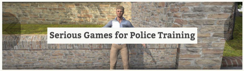 polict-training-game.jpg