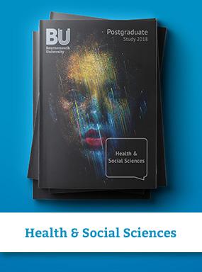postgraduate-prospectus-mockup-pile-health.jpg