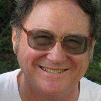 Professor Robert Kirsch
