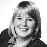 Assistant Professor Sabine Graschitz