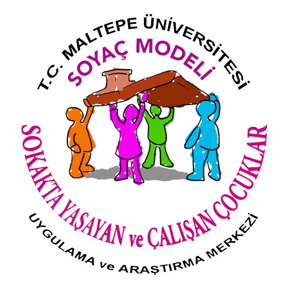 DARE Soyac logo
