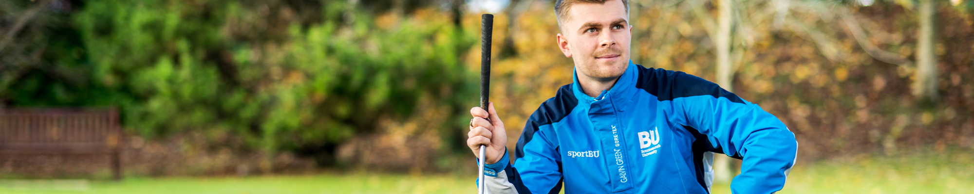 sports management dissertation Database of example sports dissertations - these dissertations were produced by students to aid you with your studies.