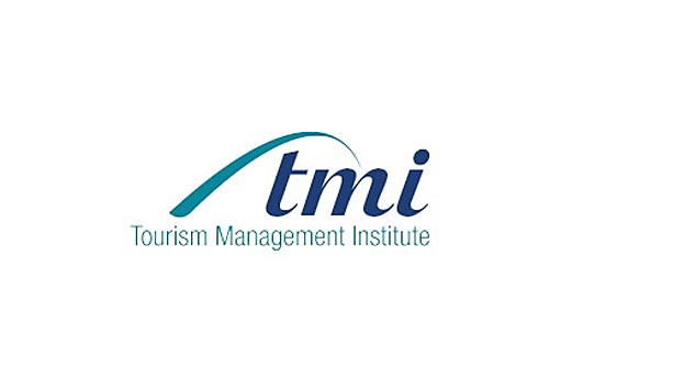 TMI logo.jpg