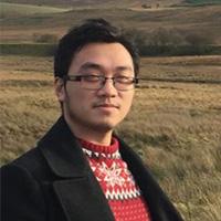 Dr Tuan Vu