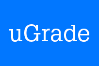 uGrade | Bournemouth University