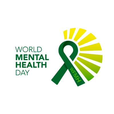 world-mental-health-day-2018-circle.jp