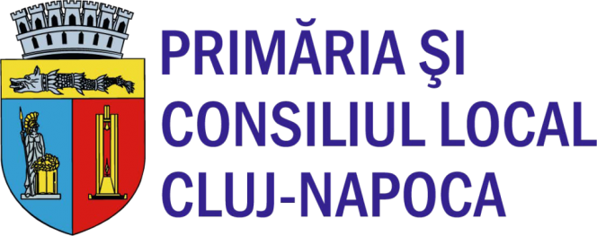 Direcția de Asistență Socială și Medicală (DASM) logo