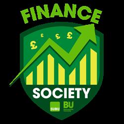 The Finance Society logo